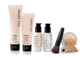 kay black friday a mary kay consultant is right in your backyard u2013 corona de