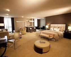 Interior Design Las Vegas by Download Interior Decorator Las Vegas Gen4congress Com