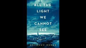 all the light we cannot see audiobook all the light we cannot see anthony doerr audiobook part 1 youtube