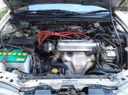 honda accord 1992 lxi 2 0 in ภาคตะว นออก manual sedan ส ขาว for