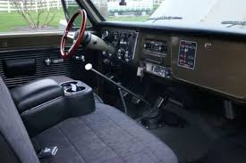 chevrolet c k 10 4wd for sale used cars on buysellsearch