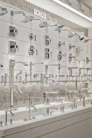 Kohler Kitchen Faucets Canada by First U201ckohler Signature Store U201d In Canada To Open In Vancouver
