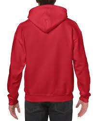 18500 gildan heavy blend 8 0 oz yd hooded