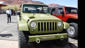 jeep j8 truck jeep j8 youtube