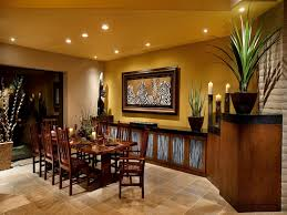 Safari Living Room Ideas Safari Room Decor Home Furniture Ideas