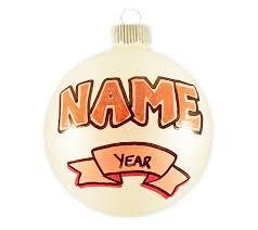 custom gamma phi beta ornament fmh collectibles