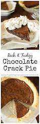 best 25 chocolate pie recipes ideas on pinterest pie pie pie