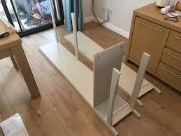 Wicks Laminate Flooring New Dining Furniture From John Lewis U0027 Alba Range Life Of Man
