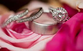 wedding day jewelers wedding day diamonds waite park wedding guide weddings the