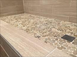 Checkerboard Vinyl Floor Tiles by Bathroom Amazing Black And White Checkered Vinyl Flooring Black