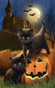 halloween jigsaw puzzle 310 best puzzles images on pinterest jigsaw puzzles hobby lobby