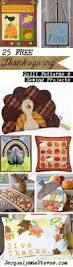 thanksgiving quilt patterns home jacquelynne steves