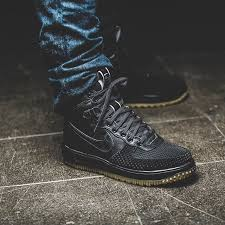 buy boots nike best 25 nike duck boots ideas on duck boots