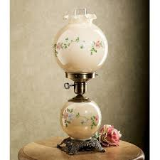 Glass Lamp Shades For Table Lamps 151 Best Glass Lamps I Like Images On Pinterest Glass Lamps