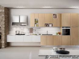 cleaning kitchen cabinets to paint how to clean painted wood full size of kitchen marvelous how to paint kitchen cabinets how to clean