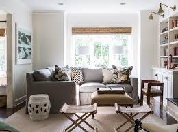 Home Rooms Furniture Kansas City Kansas by Neighborhood Watch Kansas City Spaces