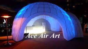get cheap discount inflatables aliexpress