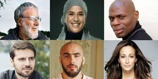 mariage religieux musulman mariage religieux islam 100 images rêver de mariage en islam