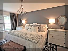 Grey And White Master Bedroom Bedroom Gray And White Master Bedroom Ideas Grey Black And White