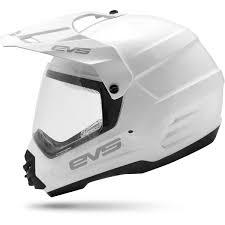 evs motocross helmet evs t5 venture dual sport helmet dirtnroad com road apparel