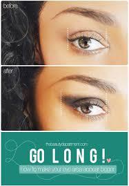 weekend makeup courses 217 best seniors makeup ideas images on beauty makeup