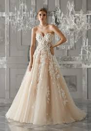 Wedding Dress Gallery Boutique 19 The Bridal Event Sub