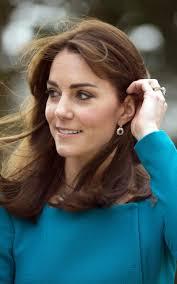 how to avoid the duchess of cambridge u0027s new hair terror