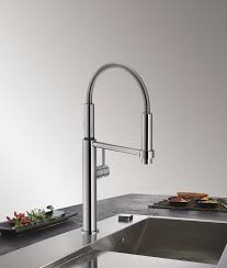 Franke Faucets Kitchen by Franke Pescara Taps Entry If World Design Guide