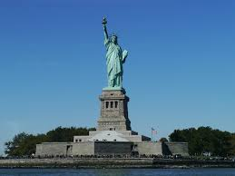 Pedestal Access To Statue Of Liberty Statue Of Liberty Tour An Nyc Standout