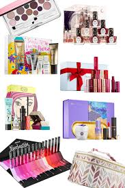 sephora gift guide the best gift sets specials