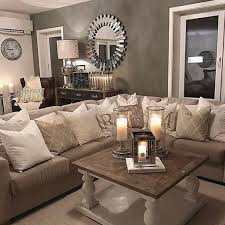 Gray Living Room Furniture Ideas The Best Of Grey And Beige Living Room Excellent Ideas Set On Gray