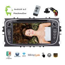 eincar online 7 inch eincar autoradio android 6 0 car stereo for