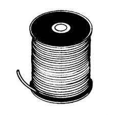 communication u0026 electrical wire r u0026r products inc commercial