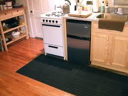 cheap kitchen floor ideas flooring carpet tiles in kitchen alternative kitchen floor ideas