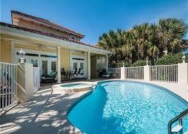 destin getaways vacation rentals in destin fl