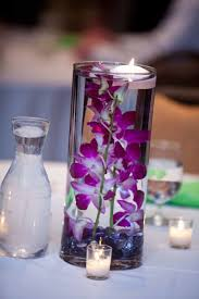 Small Flower Vases Centerpieces Wedding Decoration Awesome Design Ideas Using Cylinder Glass