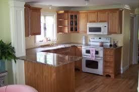 home depot kitchen design tool favorite shaker door kitchen design tags shaker cabinet doors