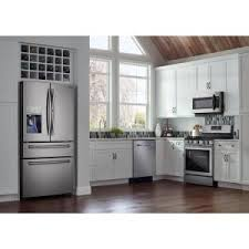 the home depot santa clarita black friday deals samsung 30 in 5 8 cu ft gas range with self cleaning and fan