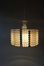 Hanging Lamps 171 Best Lamps Images On Pinterest Bulbs Chandeliers And