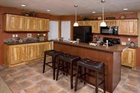 designer modern kitchens kitchen unusual modern kitchen interior kitchen wood design