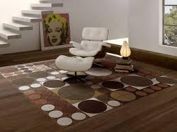 tappeto guida guida tappeti design arredo