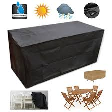 Pvc Patio Furniture Cushions - online get cheap pvc patio furniture aliexpress com alibaba group