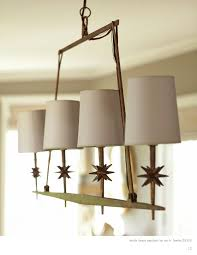 Circa Lighting Chandeliers with Best 25 Circa Lighting Ideas On Pinterest Picture Lights