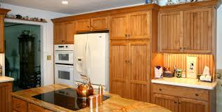 kitchen cabinets doors for sale cabinet magnificent oak kitchen cabinet doors with glass