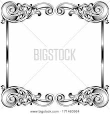 ornaments images illustrations vectors ornaments stock photos