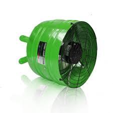 gable attic fan installation quietcool smart 2830 cfm power gable mount attic fan afg smt 3 0