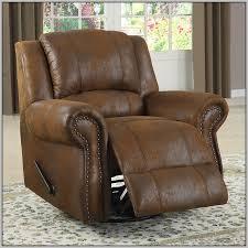 Swivel Rocker Chairs For Living Room Swivel Rocker Chairs For Living Room Emeryn