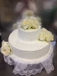 budget wedding cakes your cake baker wedding cake santa barbara ca weddingwire
