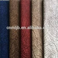 Leather Fabric For Sofa Microfiber Leather Fabric For Car Seat Sofa Cover Use With Kinds