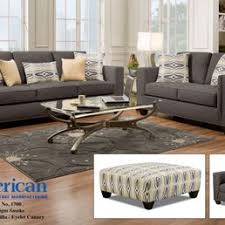 Home Decor Outlets Furniture Stores 2439 Laurens Rd